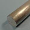 Прутки алюминиевые АМг6