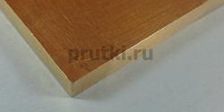 Лист латунный ЛС59-1, толщина 6 мм