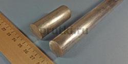 Пруток алюминиевый Д16Т, диаметр 20 мм
