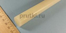 <strong>Стержень капролоновый</strong>, диаметр 20 мм