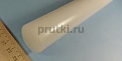 Стержень полиацеталевый, диаметр 30 мм