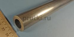 Труба алюминиевая Д16Т, диаметр 25 × 5 мм