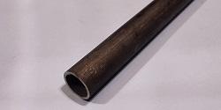 Труба стальная Ст20, диаметр 34 мм